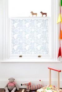 5 Innovative Eco Friendly Window Treatments