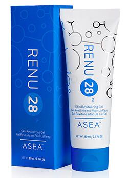 asea-renu-28-product