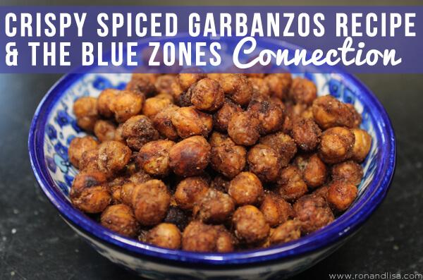Crispy Spiced Garbanzos Recipe r1 copy