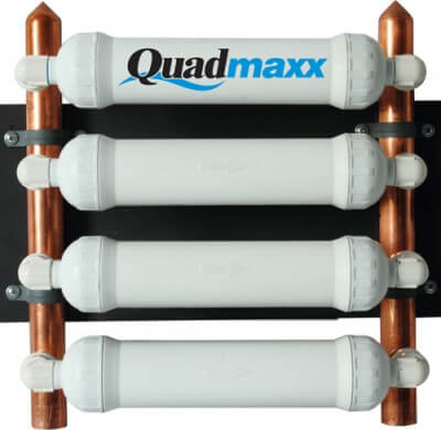 Quadmaxx product