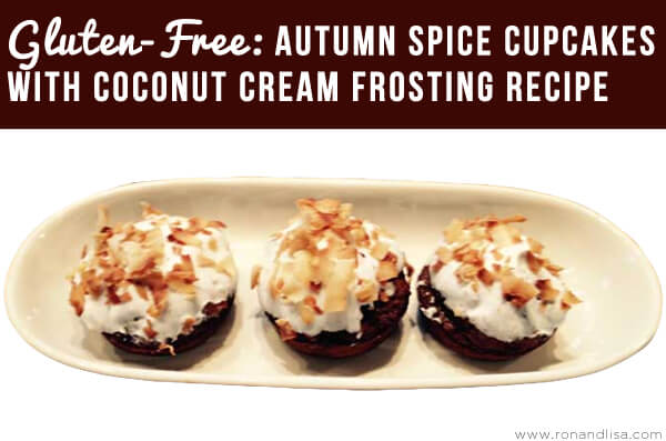 Autumn Spice Cupcakes r_2