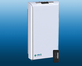WAVE Air Purifier (2)