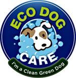 ecodogcare_logo