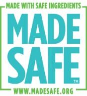 MS square logo