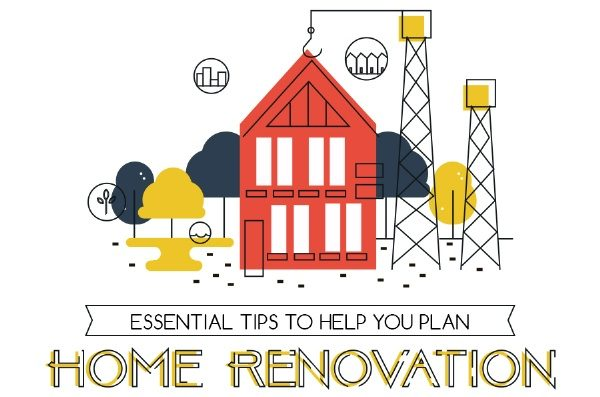 Healthy Home Improvement Guide