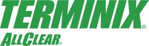 Terminix-AllClear-Logo