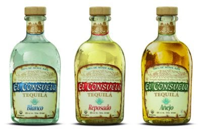 el-consuelo-bottles