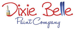 Dixie Belle Logo