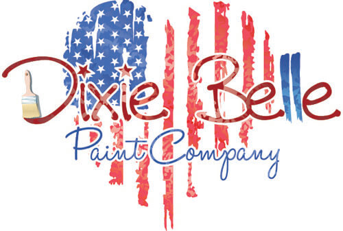 Dixie Bell Paint Co