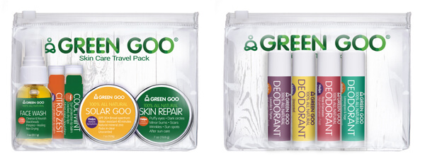 green-goo-packs