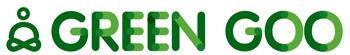 greengoo-logo