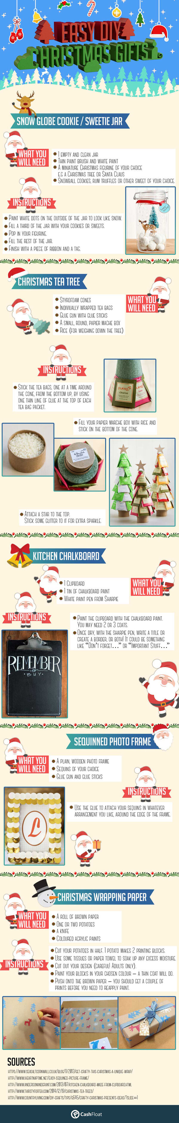 do-it-yourself-xmas-amazing-gifts-infographic
