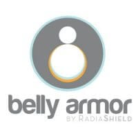 Belly Armor logo