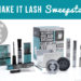 The Make it Lash Sweepstakes!