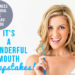 It's a Wonderful Mouth Sweepstakes!