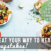 The Eat Your Way to Health Sweepstakes!
