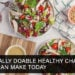 6 Totally Doable Healthy Changes You Can Make Today