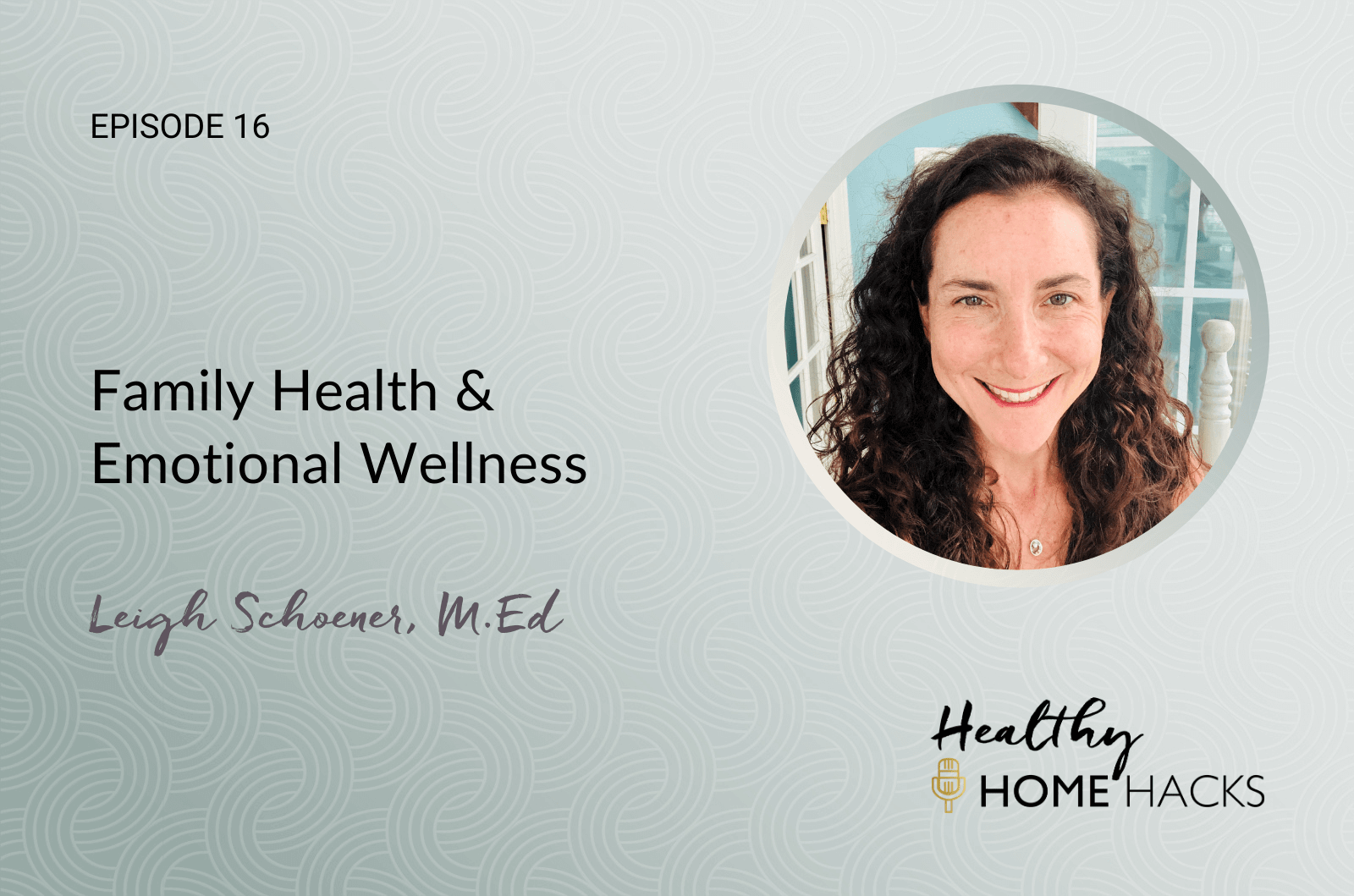 Family Health & Emotional Wellness